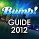 Bump! Mykonos by Peace Point Entertainment Group