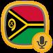 Radio Vanuata by Almuhase