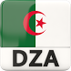 Algeria News by Nueva App
