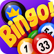 Bingo Party by Ironjaw Studios Private Limited
