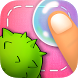 Save the Bubble by Baeklyse Apps.