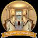 Hallway Decorating Ideas by dezapps