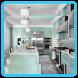 Kitchen Cabinet Designs by Daviansapp
