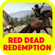 Cheats for Red Dead Redemption by Earlycentia