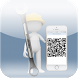 QR Maintenance by AHG, Inc.