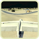 Airliner Flight Simulator 3D by Racing Bros