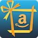 Free Cash - Coupons for Amazon by Tod Esposito