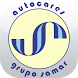 Autocares Samar by Lysus
