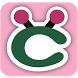 Caterkids by Caterkids Inc