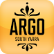 Argo apartments by Building Interactive Pty Ltd