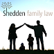 Shedden Family Law by The Social Media Black Belt Apps