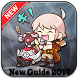 New Postknight guide 2017 by ProApp&Game
