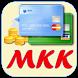 Mukjizat Kartu Kredit by Juara Web Dev