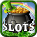 "Irish ""Lucky Eyes"" Slot Pokies by Anatoli (Tolik) Eidelman - AskTolik"