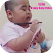 Tatan - Funny Baby Video by AW AndroLabs