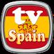 TV Online Spain