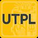 UTPL Móvil App by Bayteq
