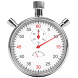 Stopwatch & Countdown Timer by Beste IT-Systems