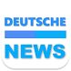 German News Reader by htcheng