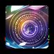 Glitter HD Wallpaper by BrainTechDeveloper