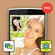 Face Talk Video Chat Advice by Free Apps Cute Media