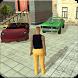 Grand Vegas Mafia Crime : San Andreas 2
