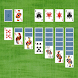Klondike Solitaire Card Game by GhighTech