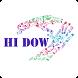 HIDOW