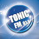 Tonic FM by Radio King