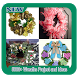 5000+ Wreaths Project and Ideas