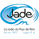 Jade FM by FRENCH DEVELOPPEUR