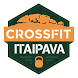 CrossFit Itaipava by www.boxcheckin.com