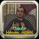 Murottal & Ceramah Ustadz HANAN-ATTAKI Mp3 Lengkap by Juragandev