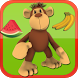 Super Speed Monkey by Rabbit Apps