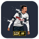 Dele Alli Wallpapers HD by Raffasya Apps