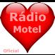 Rádio Motel Romântica Só Love by Aplicativos - Autodj Host
