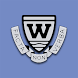 Windermere Secondary by SchoolInfoApp, LLC