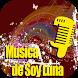 Musica de Soy Luna y Violetta by Tebarutu Studio
