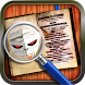 The Lost Chapter by Squadventure Games