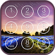 iLock Phone OS LockScreen by iLock LockScreen