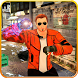 Hero Fighter City Crime Battle by The Games Flare