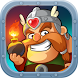 Monster Mania - Tower Strikes by Toccata Technologies Inc.