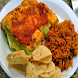 Mexican Food Recipes by FreeHappyTimes