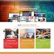 Jasa Pembuatan Website by Jalin Web