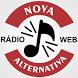 Radio Nova Alternativa by Super BS Apps