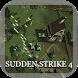 Guide For Sudden Strike 4