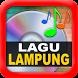 Kumpulan Lagu Lampung Populer by Zenbite