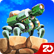 Tower Defense: Invasion HD by Zonmob Game Studio