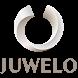 Juwelo by Juwelo Deutschland GmbH