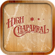 High Chaparral - ParkGui.de by ParkGui.de